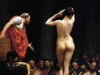 http://img.lenta.ru/news/2007/01/15/slaves/picture.jpg