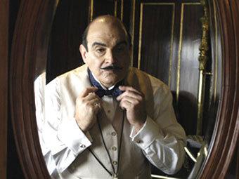 http://img.lenta.ru/news/2008/02/20/suchet/picture.jpg