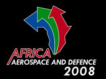 Логотип выставки AAD-2008. Иллюстрация с сайта nydt.org