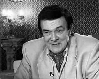 https://img.lenta.ru/news/2008/10/25/singer/picture.jpg