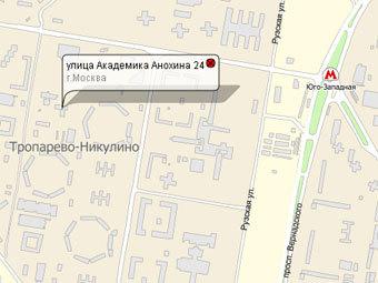 http://img.lenta.ru/news/2009/03/31/bus/picture.jpg