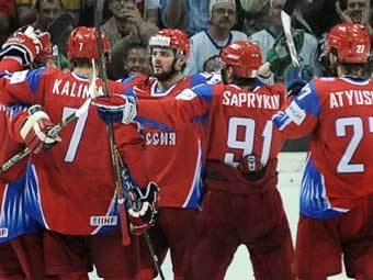 http://img.lenta.ru/news/2009/05/10/final3/picture.jpg