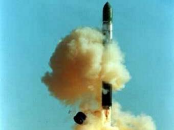 """Ракета """"Днепр"""". Фото с сайта engsoc.carleton.ca"""