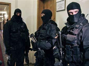 http://img.lenta.ru/news/2009/08/19/kharkiv/picture.jpg