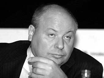 http://img.lenta.ru/news/2009/12/16/gaidar/picture.jpg