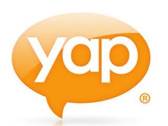 Изображение с сайта yapinc.com