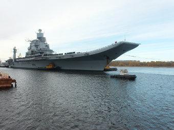 http://img.lenta.ru/news/2012/10/09/delays/picture.jpg