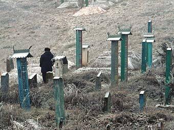 https://img.lenta.ru/news/2012/11/06/funeral/picture.jpg