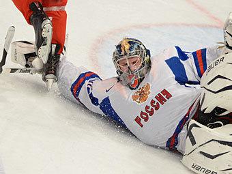 https://img.lenta.ru/news/2012/11/07/barulin/picture.jpg